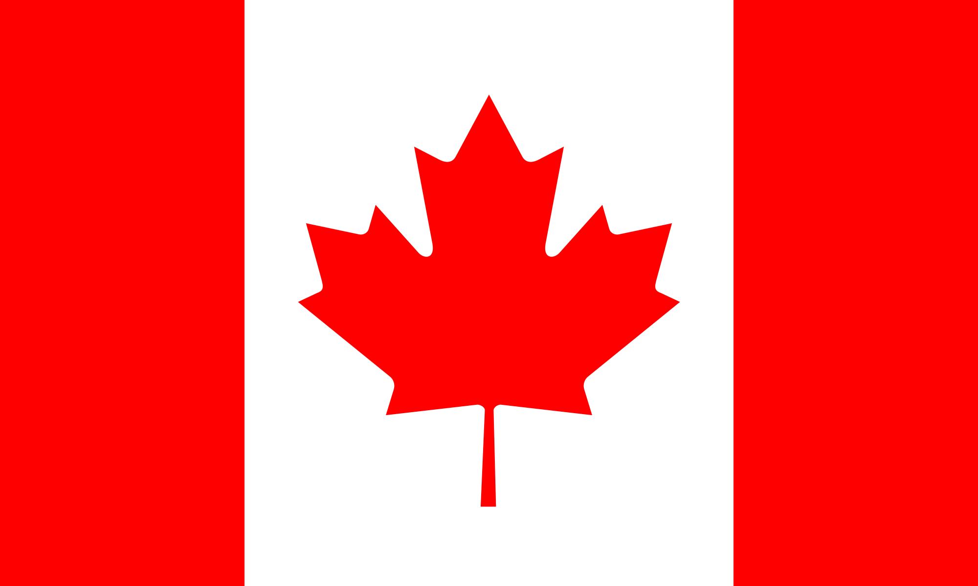 Study-in-Canada.